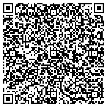 """QR-код с контактной информацией организации Интернет-магазин """"Здоровье с Арго"""""""