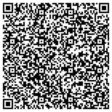 QR-код с контактной информацией организации ООО «Ларк Сидз Украина»