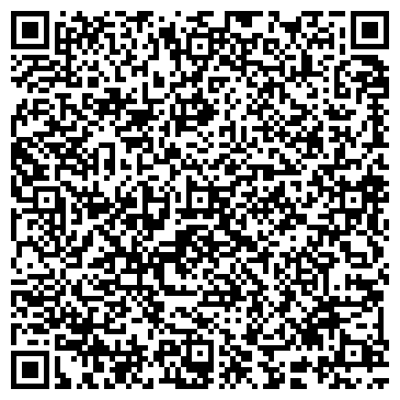 """QR-код с контактной информацией организации Частное предприятие ЧП """"Международный Коралловый Клуб"""""""