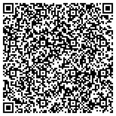 QR-код с контактной информацией организации СУРОВИКИНСКОЕ РЕМОНТНО-ТЕХНИЧЕСКОЕ ПРЕДПРИЯТИЕ, ОАО
