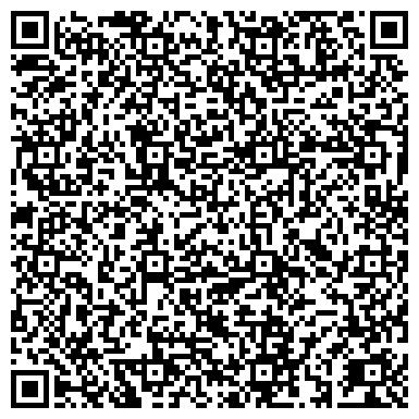"""QR-код с контактной информацией организации Частное предприятие ЧП """"НПП"""" ЭНЕРГОСФЕРА"""""""