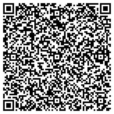QR-код с контактной информацией организации А-Профи, ООО (Aprofi Group)