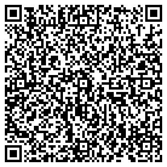 QR-код с контактной информацией организации Субъект предпринимательской деятельности ФЛП Стукало Р.А.