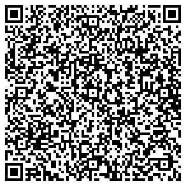 QR-код с контактной информацией организации НПП «БИОЛАБТЕХНОЛОГИЯ»