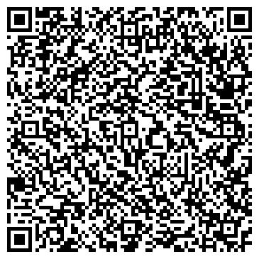 QR-код с контактной информацией организации Титан плюс С, ООО
