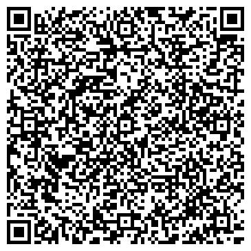 QR-код с контактной информацией организации ООО «АгроМир» Суровикинский филиал
