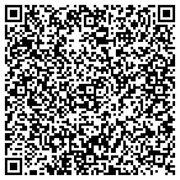 QR-код с контактной информацией организации Брадаралтд, ЧП