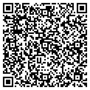 QR-код с контактной информацией организации ДП Укргазтех, ООО