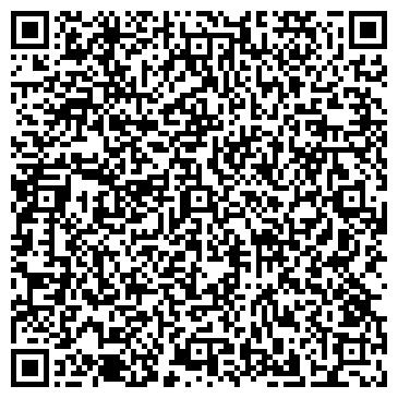 QR-код с контактной информацией организации Храмцов, ЧП