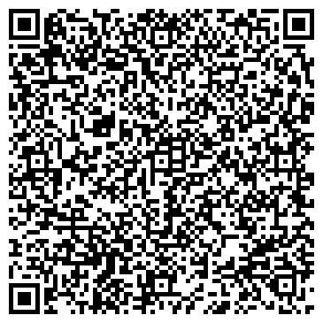 QR-код с контактной информацией организации Вторма С, ООО