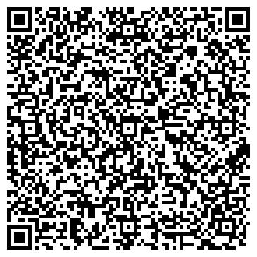 QR-код с контактной информацией организации Окин Фасилити, ООО