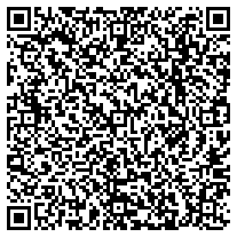 QR-код с контактной информацией организации НИЖНЕЧИРСКИЙ МЕХЛЕСХОЗ