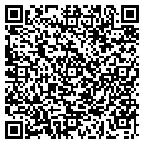 QR-код с контактной информацией организации Варан, ООО