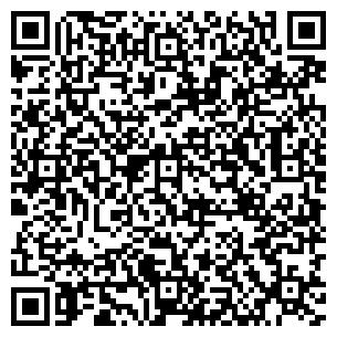 QR-код с контактной информацией организации АртексПромГрупп, ООО