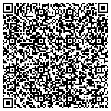 QR-код с контактной информацией организации СУРОВИКИНСКАЯ РАЙОННАЯ САНИТАРНО-ЭПИДЕМИОЛОГИЧЕСКАЯ СТАНЦИЯ