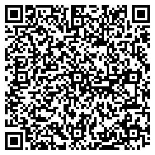 QR-код с контактной информацией организации Укрпроммасла, ООО
