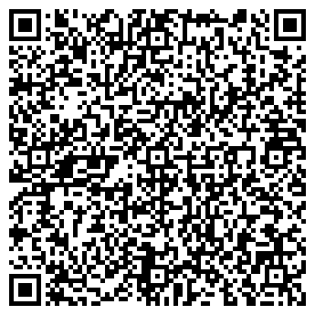 QR-код с контактной информацией организации Назаров Д В, ЧП