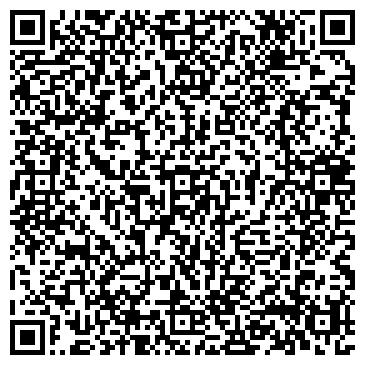 QR-код с контактной информацией организации НПО Синтоп, ООО