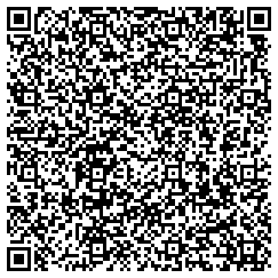 """QR-код с контактной информацией организации ГБССУ """"Суровикинский психоневрологический интернат"""""""