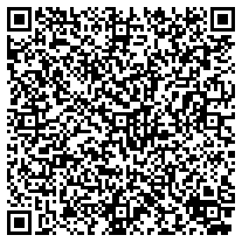 QR-код с контактной информацией организации Активбуд, ЧП