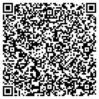 QR-код с контактной информацией организации Химтон, ЧП
