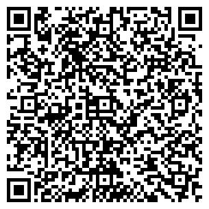 QR-код с контактной информацией организации ГлавСтальСнаб, ООО