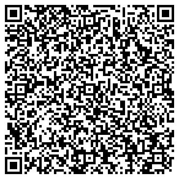 QR-код с контактной информацией организации Центр креплений, ЧП