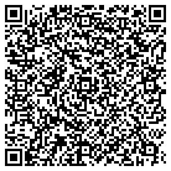 QR-код с контактной информацией организации ЛьвовХимТорг, ЧП