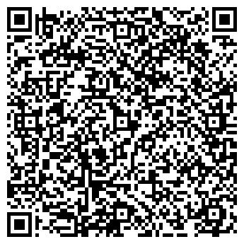 QR-код с контактной информацией организации Сириус Профикс, ЧП