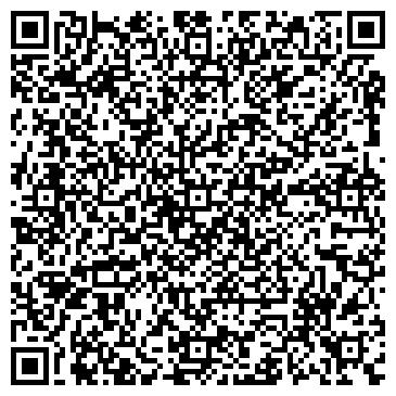QR-код с контактной информацией организации Химзбут ПКФ, ООО