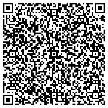 QR-код с контактной информацией организации Укринтелектсервис, ООО