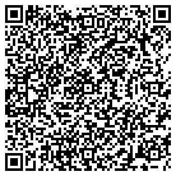 QR-код с контактной информацией организации Шурутин В.Н., СПД