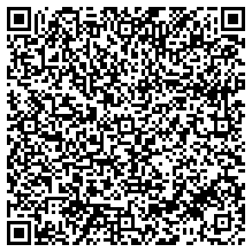 QR-код с контактной информацией организации Грейнпласт Киев, ООО