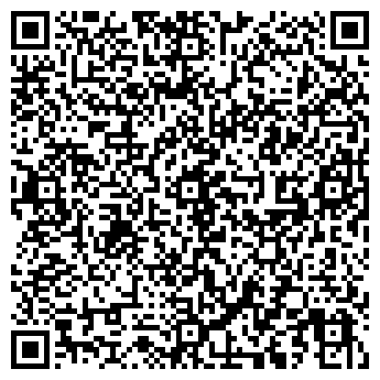 QR-код с контактной информацией организации Гидролюкс Плюс, ООО