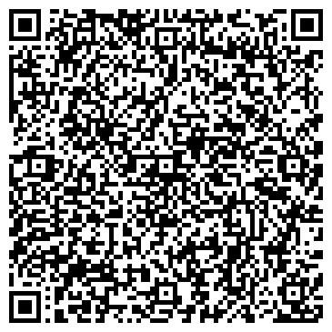 QR-код с контактной информацией организации Укрхимсервис, ООО