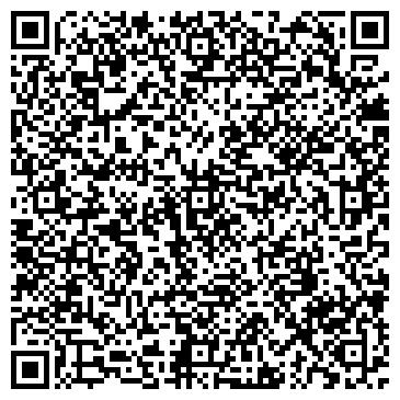 QR-код с контактной информацией организации Укрнафко, ООО