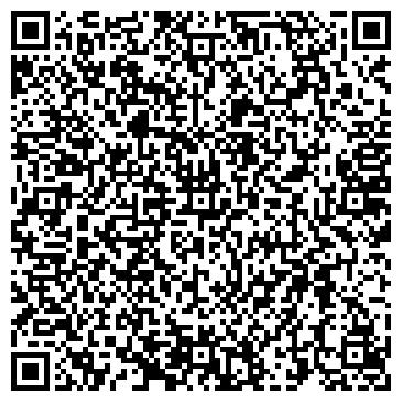 QR-код с контактной информацией организации Фарба Трейд, ООО