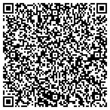 QR-код с контактной информацией организации СтройСити, ООО