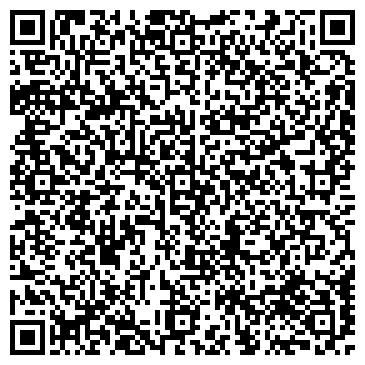 QR-код с контактной информацией организации ЧС-групп, ООО