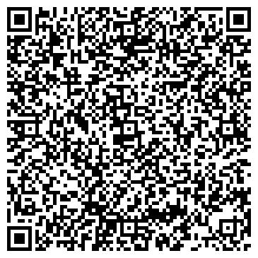 QR-код с контактной информацией организации Смарт Оил Групп, ООО