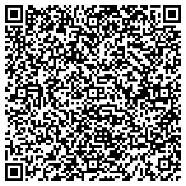 QR-код с контактной информацией организации Сорочинский В.В., ЧП