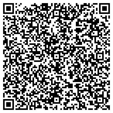QR-код с контактной информацией организации Колорюкрейн, ООО