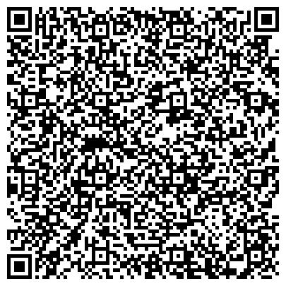 QR-код с контактной информацией организации Киевский лакокрасочный завод, ООО (Торговый дом КЛФЗ)