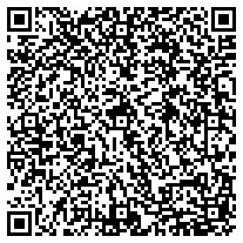 QR-код с контактной информацией организации Аркада Авто , ЧП