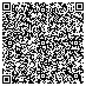 QR-код с контактной информацией организации Инстал Трейд, ЧП