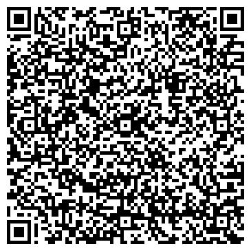 QR-код с контактной информацией организации МиниМах Стройматериалы, ЧП