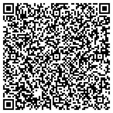 QR-код с контактной информацией организации Промтехмаш, ЧП ПТК