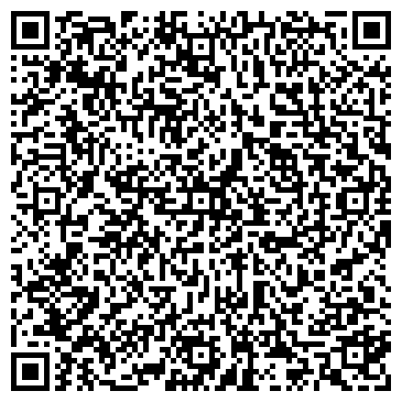 QR-код с контактной информацией организации Бандуровский, СПД
