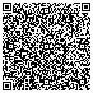 QR-код с контактной информацией организации Тепло Строй, ООО