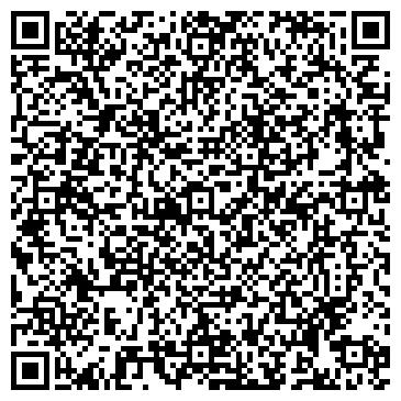 QR-код с контактной информацией организации Галерея камня, ООО